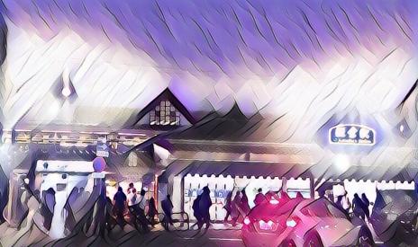 20161015鎌倉駅3 (1)