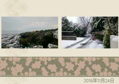 20161124雪