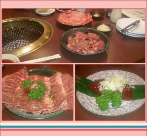 20161130焼肉