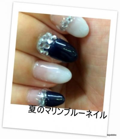 IMG_4602-001.jpg