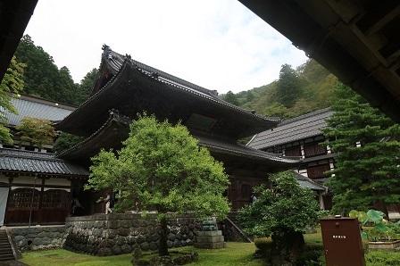永平寺(1)-2