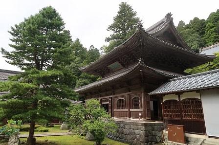 永平寺(3)-2