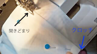 KC4A23880001.jpg