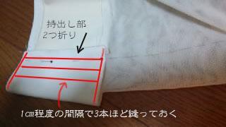 KC4A24410001.jpg
