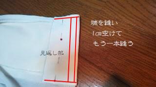 KC4A24430001.jpg