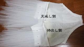 KC4A24550001.jpg