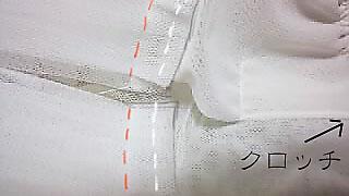 KC4A24710001.jpg