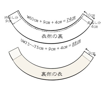 kosibu-s.jpg