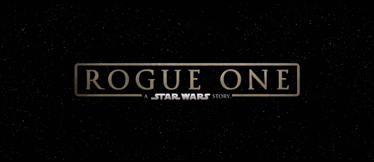 rogueone-title.png