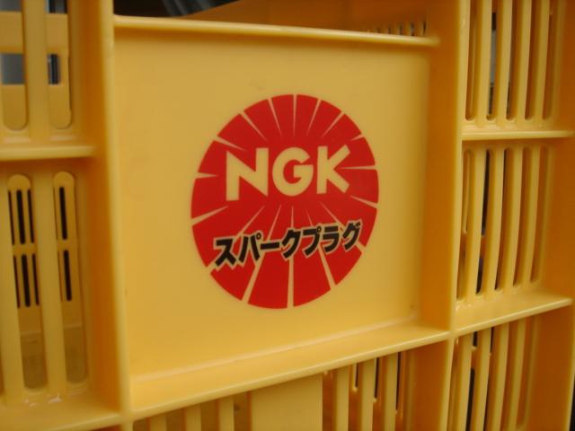 ngk02.jpg
