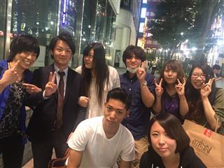 写真 2016-05-28 22 14 46_R