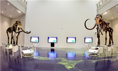 exhibition_permanent_prologue_01[1]_R