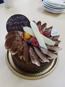 ケーキ_convert_20161227184520