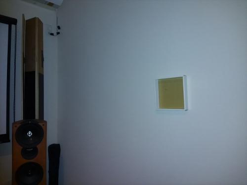 2804部屋の環境 (3)