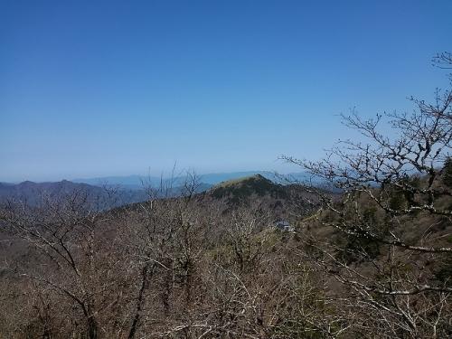 2805剣山 (8)