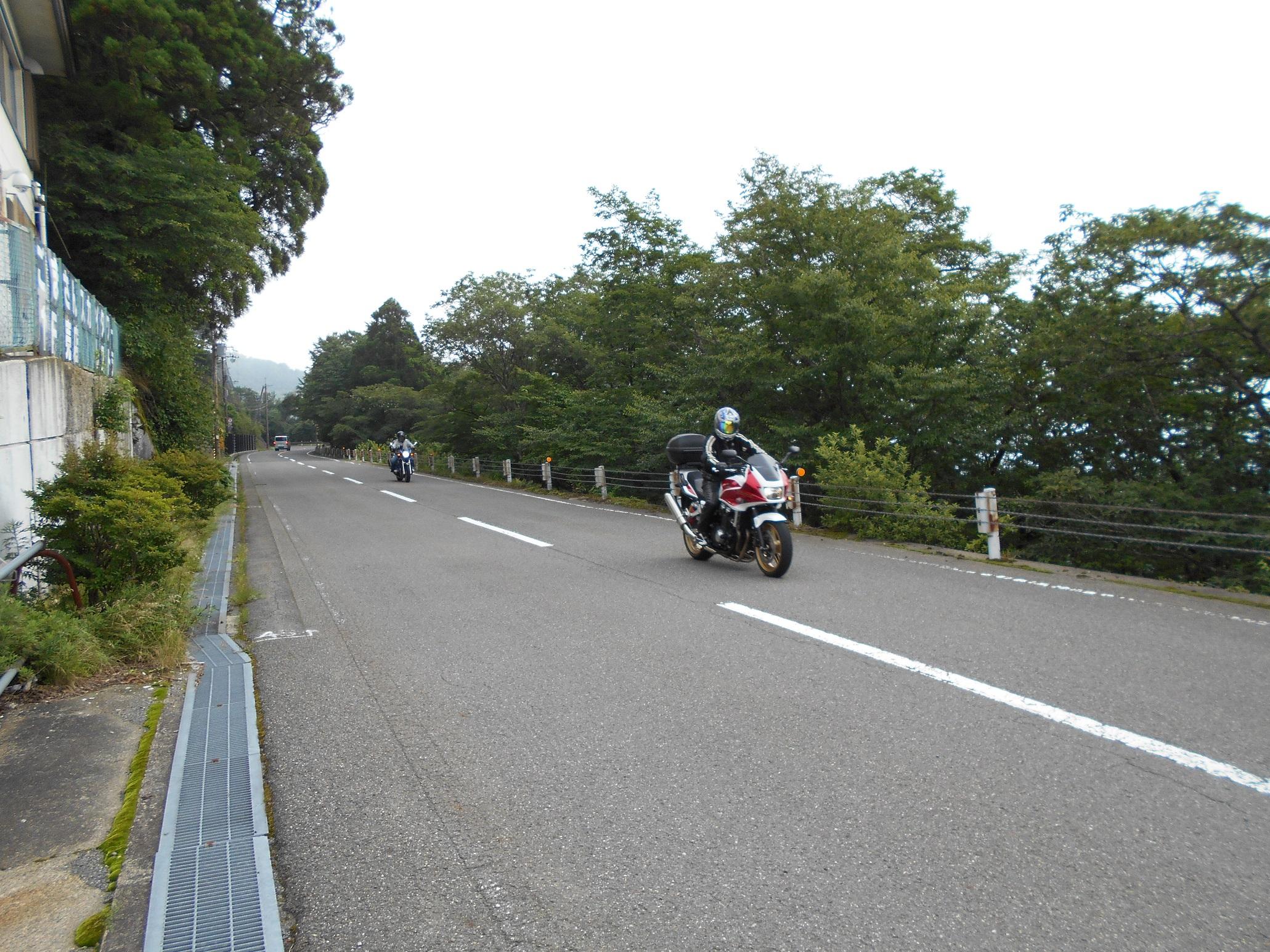 DSCN0194.jpg