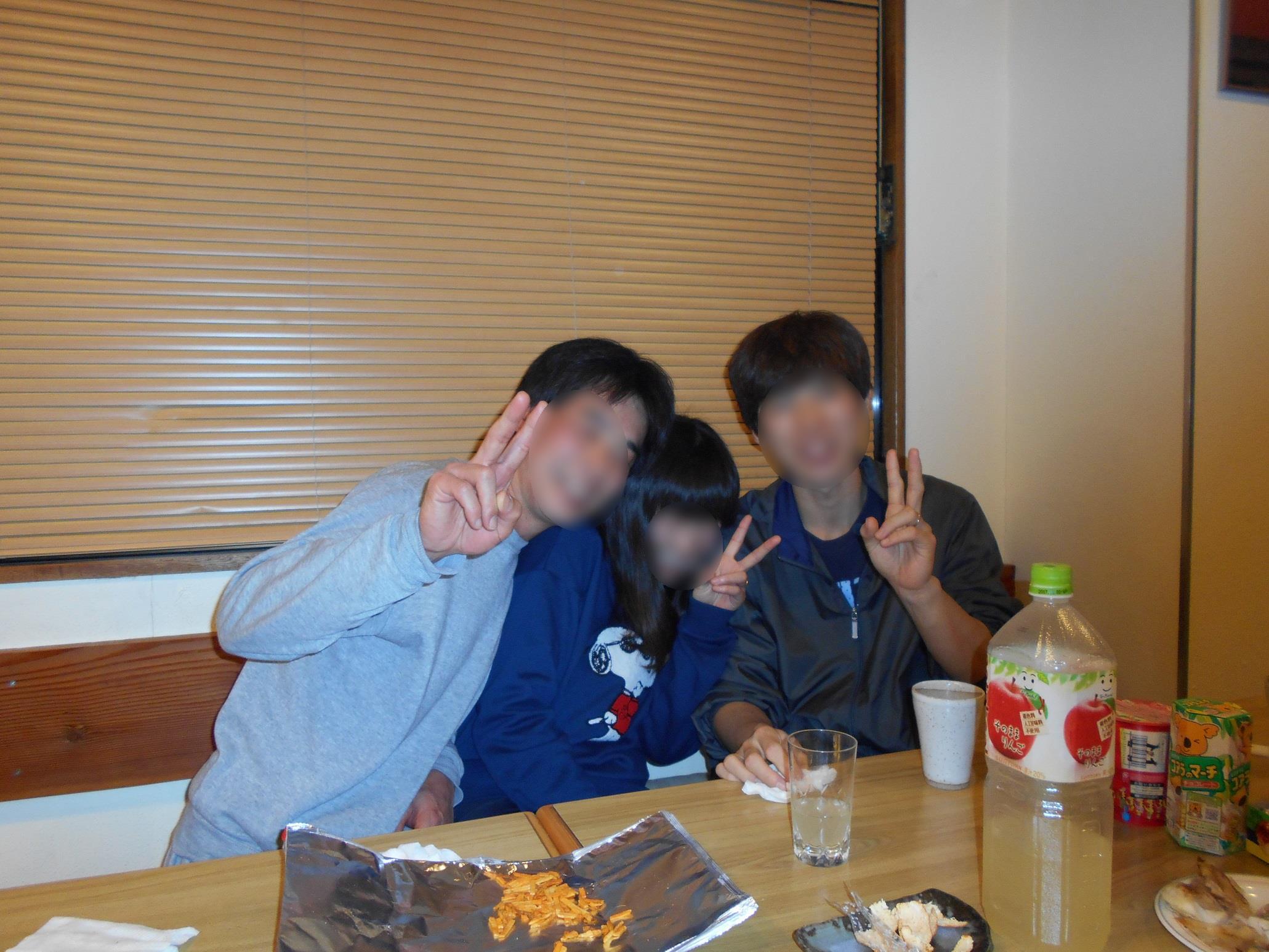 DSCN0829.jpg