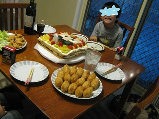 20160416Birthdayparty_for6yearsold (8)