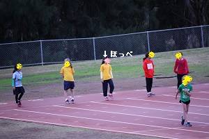 20160803Chiho_Athletics_carnival (12)