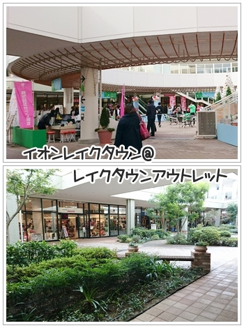 fc2_2016-11-14_01.jpg
