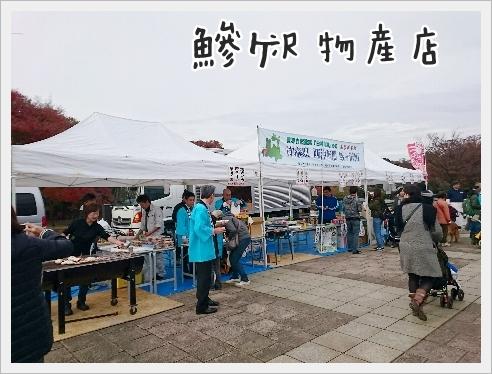 fc2_2016-11-29_02.jpg