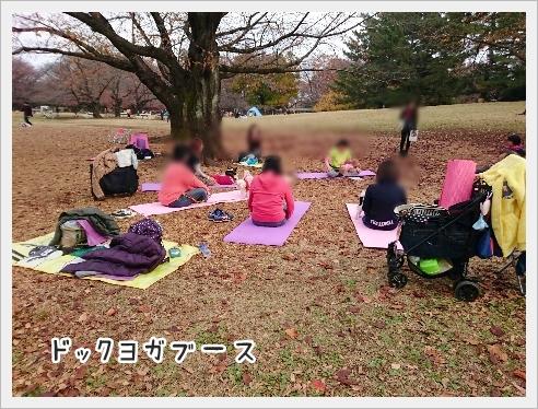 fc2_2016-11-29_10.jpg