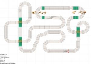 合同レース案02チャンピオン