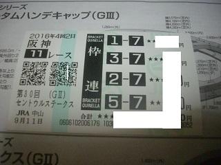 IMGP3123.jpg