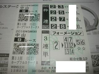 IMGP3235.jpg
