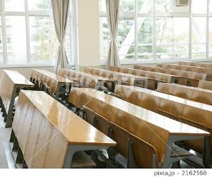 階段教室 (300x251)