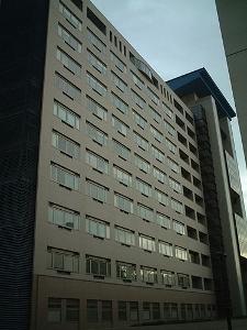 岡山大学病院 (225x300)