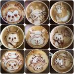 collage_photocat4.jpg