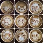 collage_photocat8.jpg