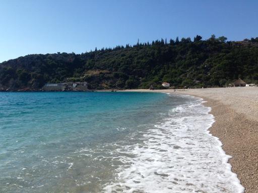 リバディビーチ2