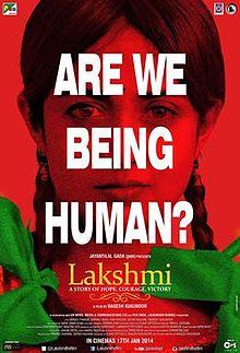 Lakshmi_Poster.jpg