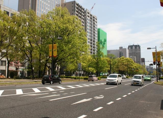 IMG_3098 平和大通り(640x462)