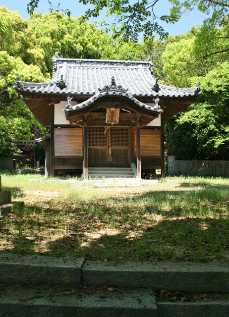 IMG_3490 社殿(462x640)