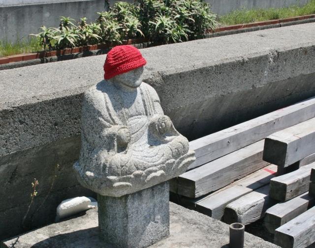 IMG_3502 港のお地蔵さん(640x505)