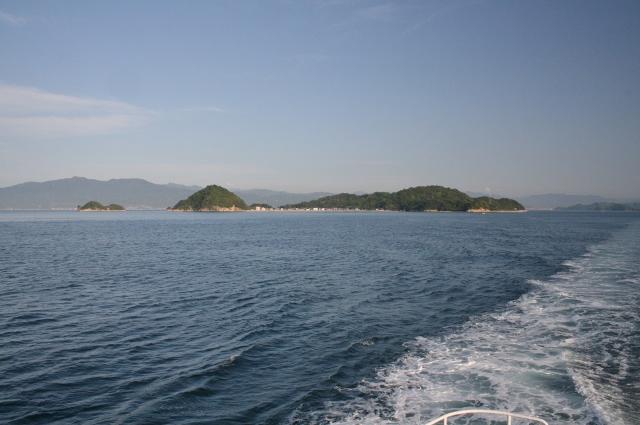 IMG_3551 広島へ(640x425)