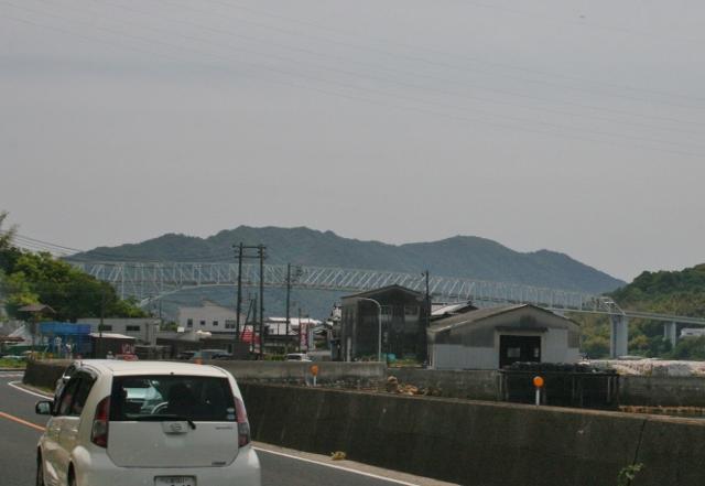 IMG_3976 早瀬大橋(640x441)