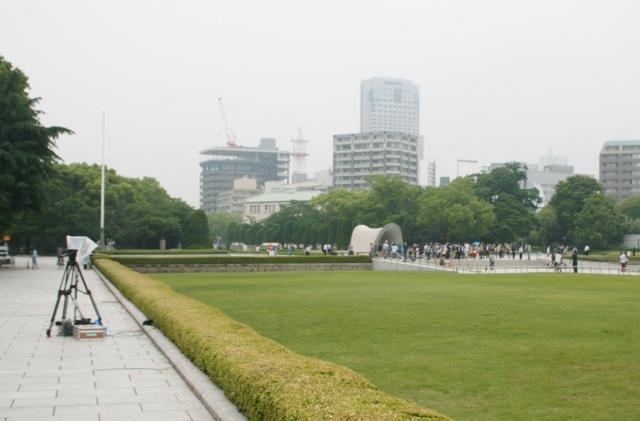 IMG_4283 翌日の平和公園 (640x421)