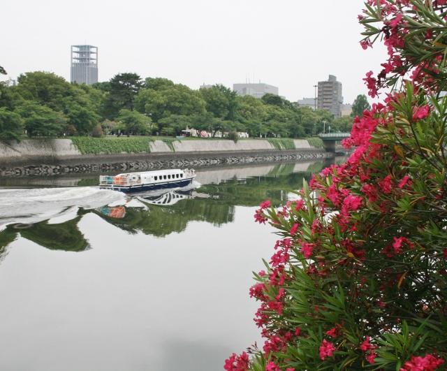 IMG_4509 宮島へ(640x531)