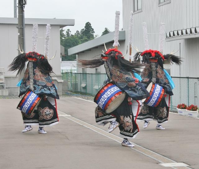 IMG_4982 鹿踊り(640x546)