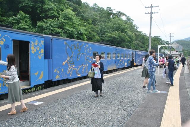 IMG_5046 宮守で通過待ち(640x427)