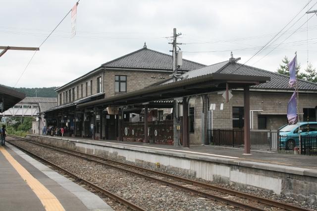 IMG_5073 遠野駅(640x427)