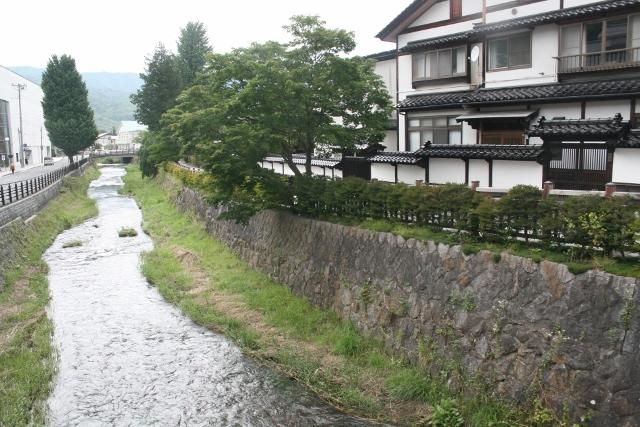IMG_5084 来内川(640x427)