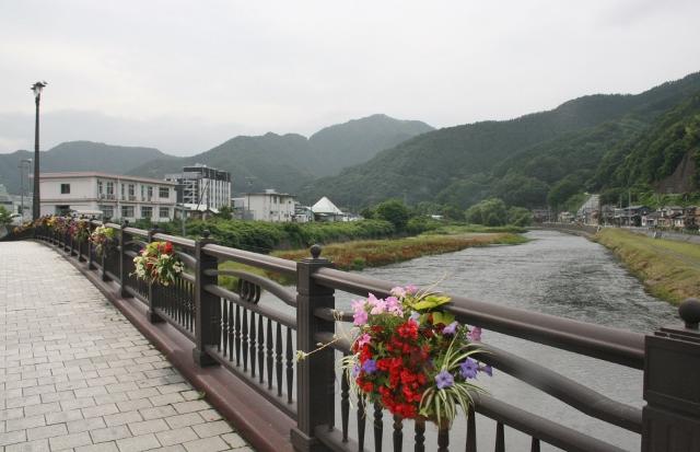 IMG_5178 甲子川(640x413)