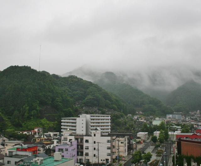 IMG_5211 山には雲が(640x530)