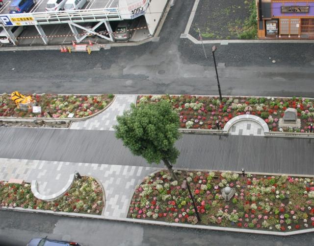 IMG_5206 街路の花壇(640x503)