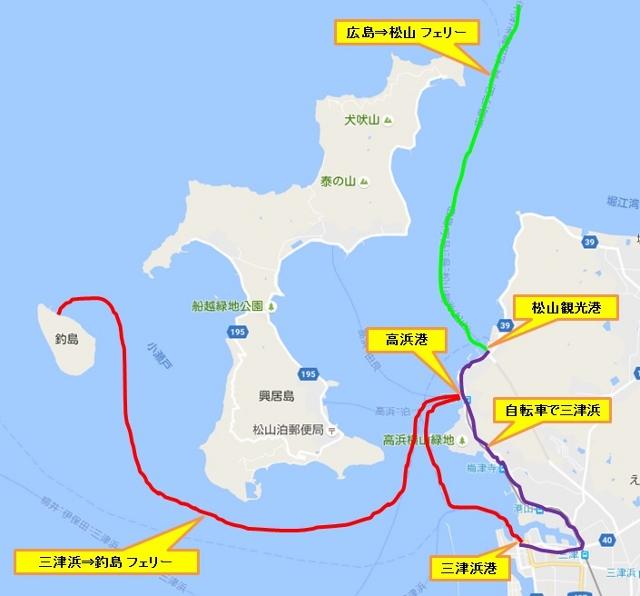 160811 釣島まで (640x596)